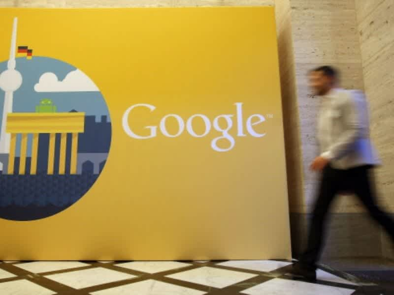 google add-ons