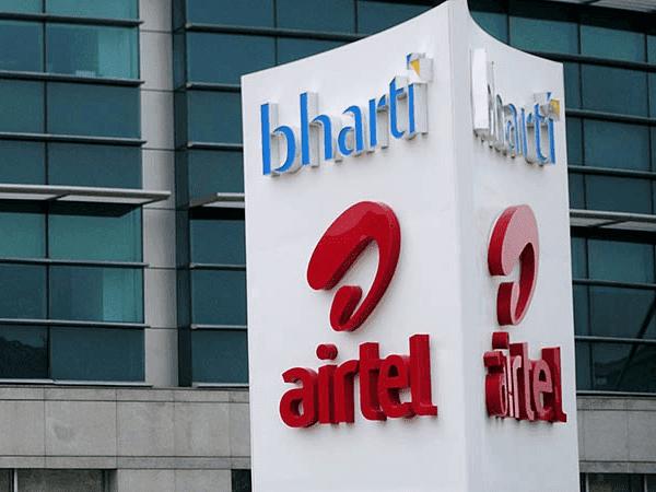 Airtel Broadband Data Rollover